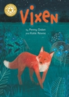 Vixen : Independent Reading Gold 9 - eBook