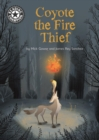 Coyote the Fire Thief : Independent Reading 15 - eBook