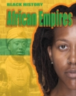 African Empires - eBook