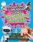Ear-splitting Sounds and Other Vile Noises - Book