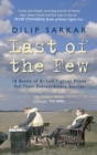 Last of the Few : 18 Battle of Britain Fighter Pilots Tell Their Extraordinary Stories - Book
