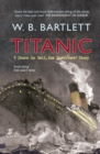 Titanic 9 Hours to Hell : The Survivors' Story - Book