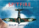 Spitfire : A Photographic Biography - Book