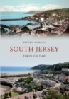 South Jersey Through Time - Book