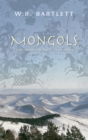 The Mongols : From Genghis Khan to Tamerlane - eBook