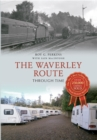 The Waverley Route Through Time - Book