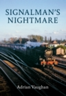 Signalman's Nightmare - eBook