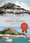 North Jersey Through Time - Book