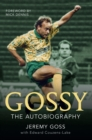Gossy The Autobiography - Book