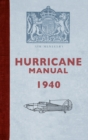 Hurricane Manual 1940 - eBook