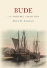 Bude The Postcard Collection - Book