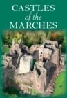 Castles of the Marches - Book