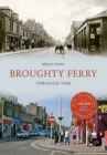 Broughty Ferry Through Time - Book