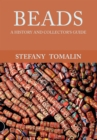 Beads : A History and Collector's Guide - Book
