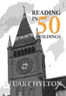 Reading in 50 Buildings - Book