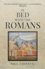 In Bed with the Romans - Book