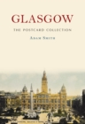 Glasgow The Postcard Collection - Book