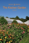 The Kitchen Garden - Book