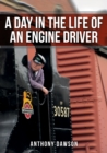 A Day in the Life of an Engine Driver - Book