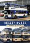 Bexley Buses - Book