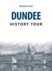 Dundee History Tour - Book