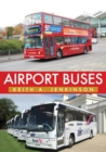 Airport Buses - Book