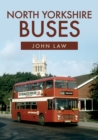 North Yorkshire Buses - Book