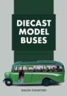 Diecast Model Buses - Book
