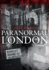 Paranormal London - Book