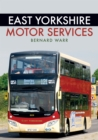 East Yorkshire Motor Services - Book