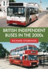 British Independent Buses in the 2000s - Book