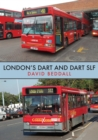 London's Dart and Dart SLF - Book