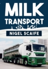 Milk Transport - Book