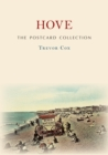 Hove The Postcard Collection - Book