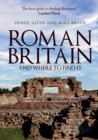 Roman Britain and Where to Find It - Book