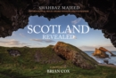 Scotland Revealed - Book