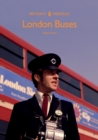 London Buses - Book