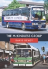 The McKindless Group - Book