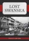 Lost Swansea - Book
