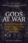 Gods at War : Understanding Three Millennia of Religious Conflict - Book