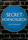 Secret Hornchurch - Book