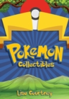 Pokemon Collectibles - Book