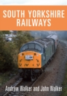 South Yorkshire Railways - Book