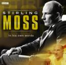 Stirling Moss In His Own Words - eAudiobook