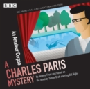 Charles Paris: An Amateur Corpse : A BBC Radio 4 full-cast dramatisation - eAudiobook