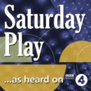 Playing With Fire (The Saturday Play) - eAudiobook