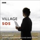 Village SOS (Woman's Hour Drama) - eAudiobook