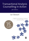 Transactional Analysis Counselling in Action - Book