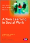 Action Learning in Social Work - eBook