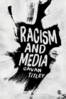 Racism and Media - Book